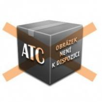 APC NetBotz Rack Monitor 200