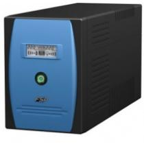 Fortron UPS-FSP-EP 2000VA (PPF12A0307)