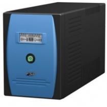 Fortron UPS-FSP-EP 1500VA (PPF9000109)