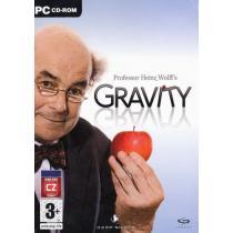 Professor Heinz Wolffs Gravity (wii)