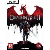 Dragon Age 2 (PC)