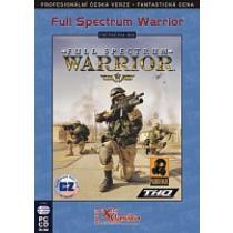 Full Spectrum Warrior (PC)