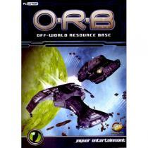 O.R.B. (PC)