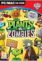 Plants vs Zombies (PC)