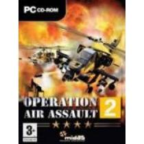 Operation Air Assault 2 (PC)
