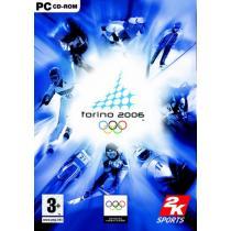 Torino 2006 Winter Olympics (PC)