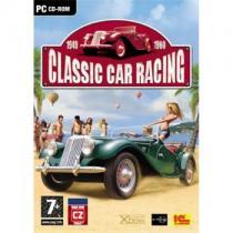 Classic Car Racing (PC)