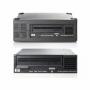 HP StorageWorks Ultrium 1760 SAS