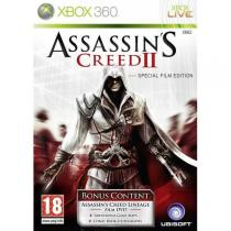 Assassins Creed 2 (Xbox 360)