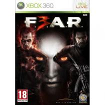 F.3.A.R. (Xbox 360)