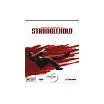 Stranglehold (Xbox 360)