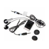 Headset Nokia HS-45 + AD-56
