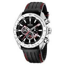 FESTINA F 16489/5 Chrono Dual Time