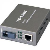 TP-LINK MC112CS