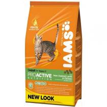 IAMS Cat Rich in Lamb 1,5 kg