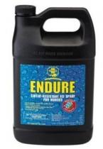 FARNAM ENDURE SWEAT-RESISTENT FLY SPRAY 946ml