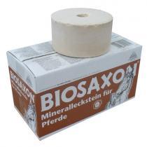 Ketris BIOSAXON MINERÁLNÍ LIZ 3kg