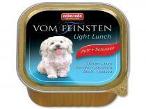 Animonda Light Lunch krůta & šunka 150 g