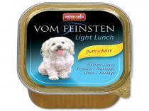 Animonda Light Lunch krůta & sýr 150 g