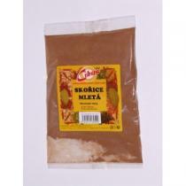 Skořice mletá (50 g)