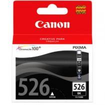 Canon 4540B001