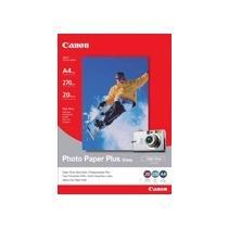 Canon 2311B003