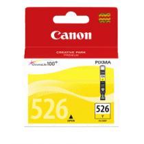 Canon 4543B001