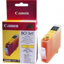 Canon 4482A002
