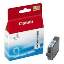Canon 1035B001
