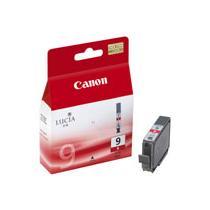 Canon 1040B001