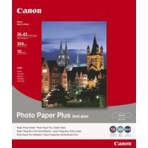 Canon 1686B029