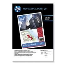 HP CG969A