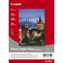 Canon 1686B026