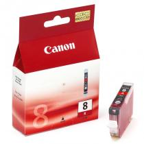 Canon 0626B001