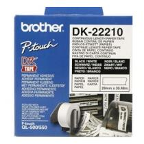 Brother DK22210