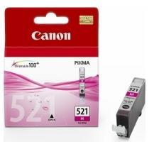 Canon 2935B001