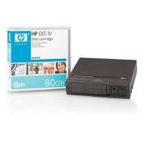HP C5141F