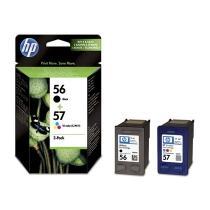 HP SA342AE