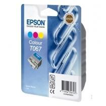 Epson C13T06704010