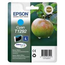 Epson C13T12924010