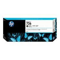 HP CH575A