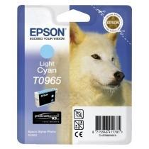 Epson C13T09654010