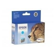 Epson C13T07124010
