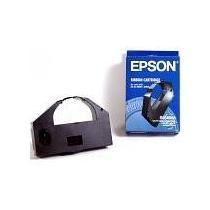 Epson C13S015066