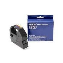 Epson C13S015122