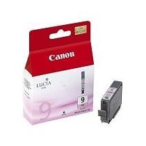 Canon 1039B001
