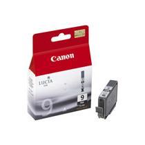 Canon 1034B001