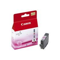 Canon 1036B001