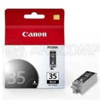 Canon 1509B001