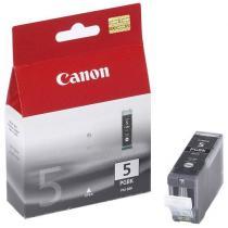 Canon 0628B001